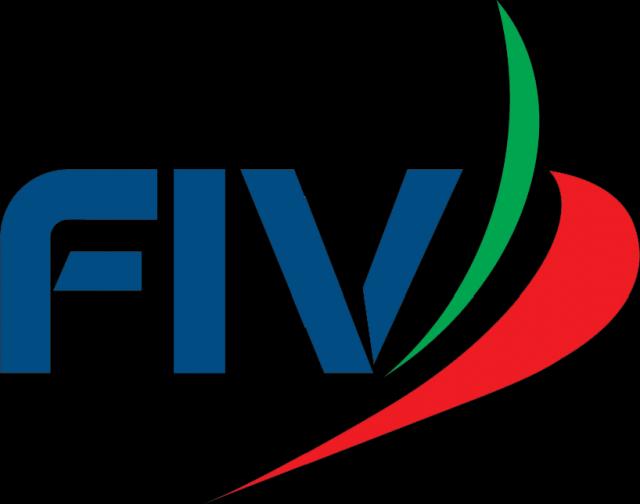 Affiliato a FIV