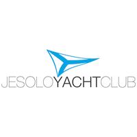 Logo Jesolo Yacht Club